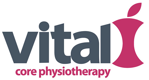 Vital Core Physiotherapy